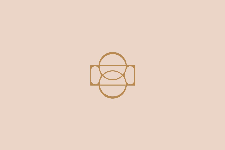 07b.Becca_Allen_Sacred_Grounds_Logo_Icon.jpg