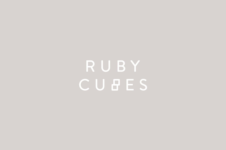 09.Becca_Allen_Ruby_Cubes_Logo.jpg