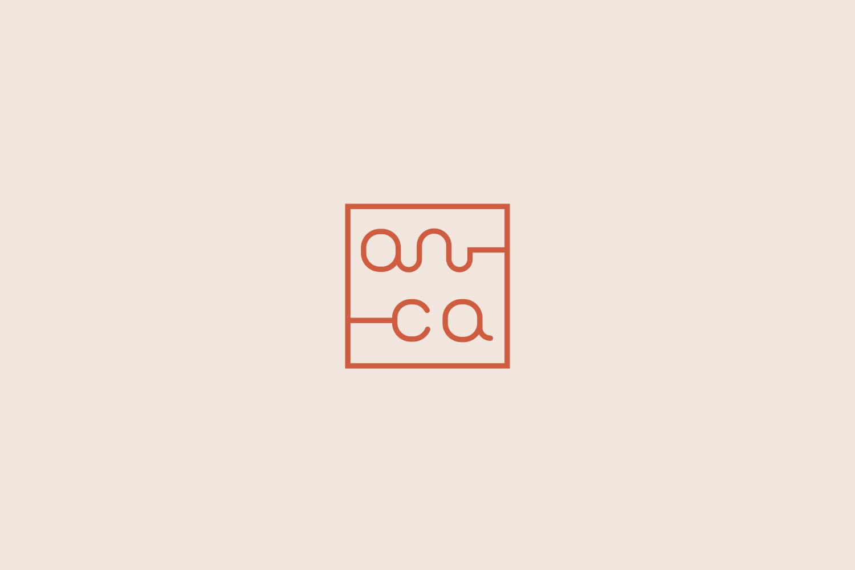 09b.Becca_Allen_Anca_Logo.jpg