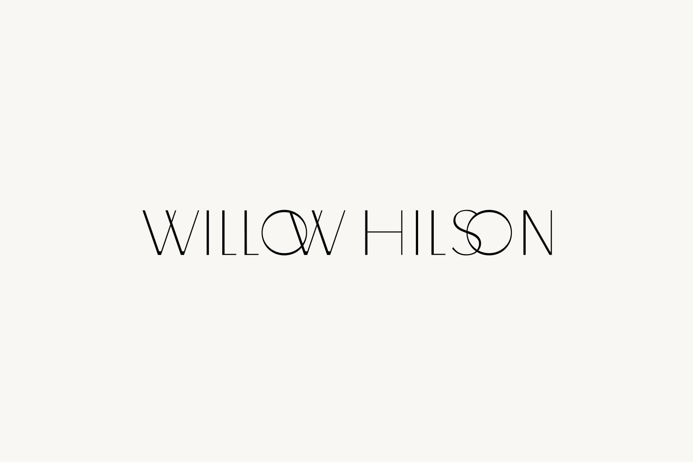 11.Becca_Allen_Willow_Hilson_Logo.jpg