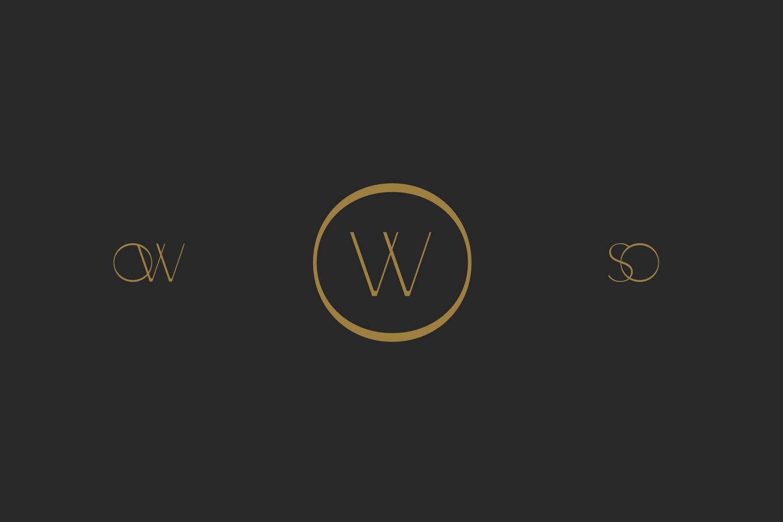 11b.Becca_Allen_Willow_Hilson_Logo_Icons.jpg