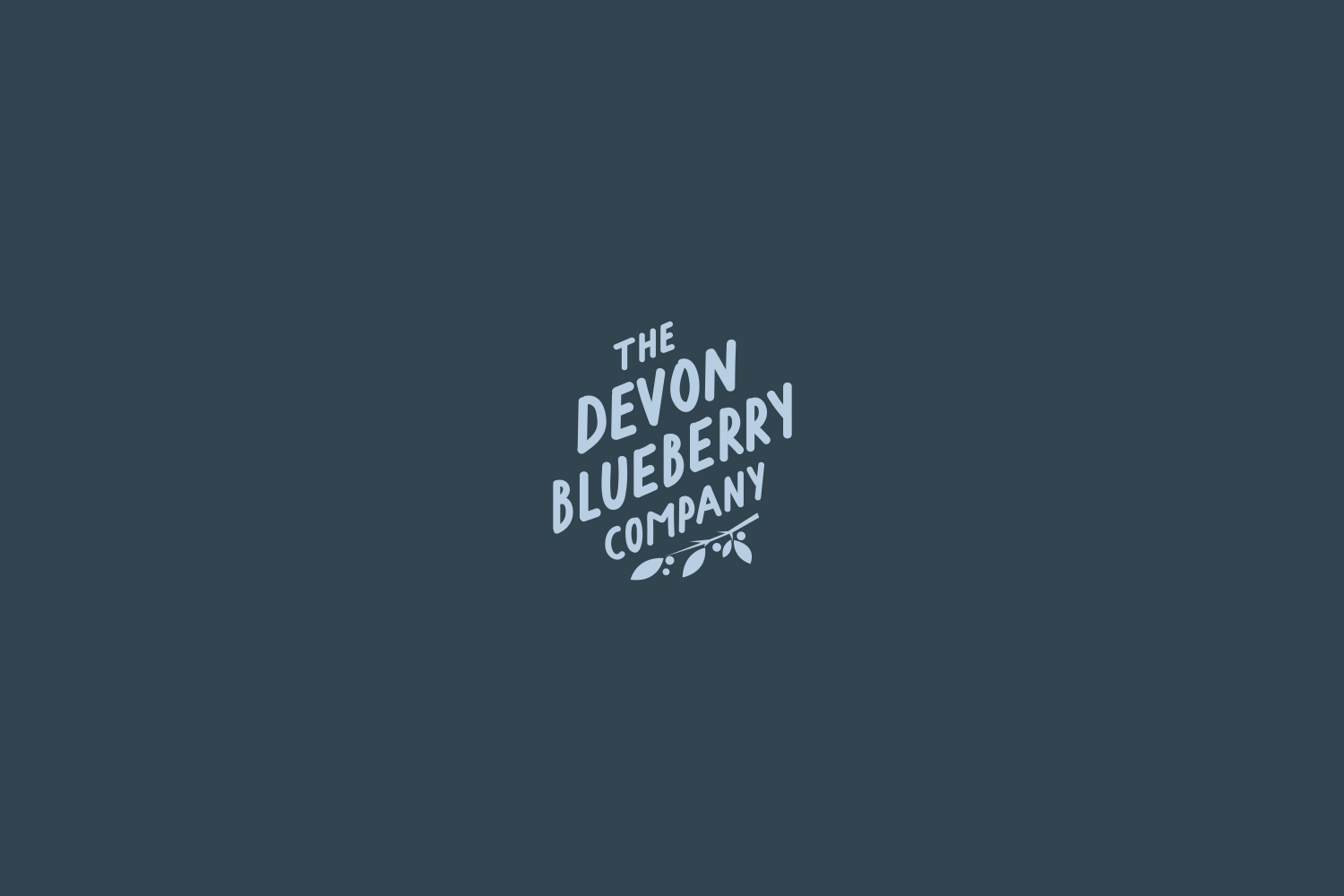 12.Becca_Allen_The_Devon_Blueberry_Company_Logo.jpg