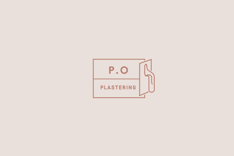 13.Becca_Allen_PO_Plastering_Logo.jpg