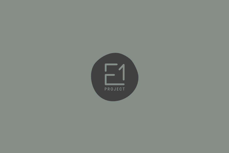 13b.Becca_Allen_E1_Project_Logo.jpg
