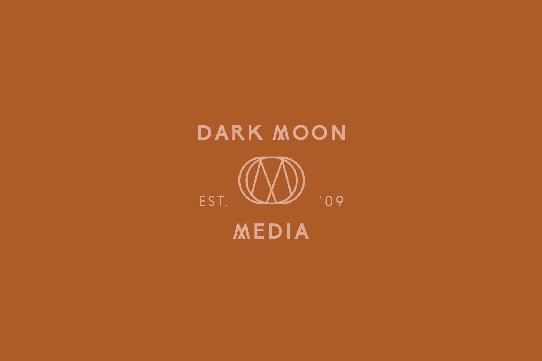 14.Becca_Allen_Darkmoon_Media_Logo.jpg