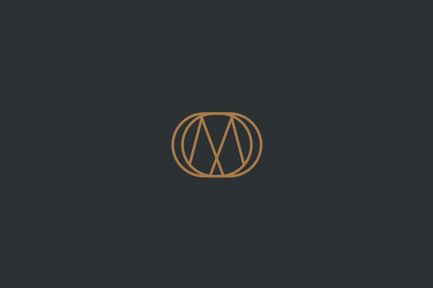 14b.Becca_Allen_Darkmoon_Media_Logo_Icon.jpg