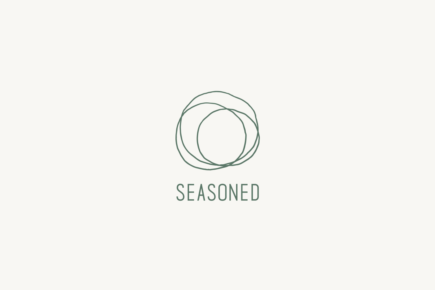 16.Becca_Allen_Seasoned_Logo.jpg