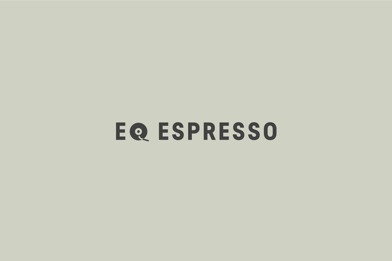 17.Becca_Allen_EQ_Espresso_Logo.jpg