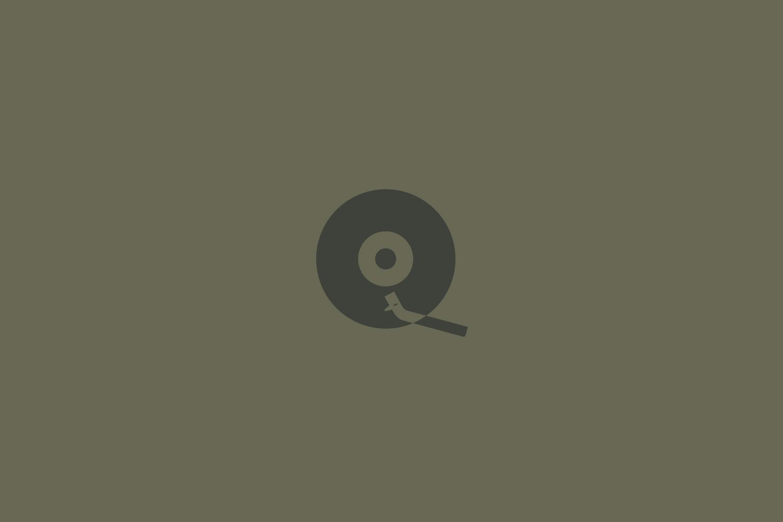 17b.Becca_Allen_EQ_Espresso_Logo_icon.jpg