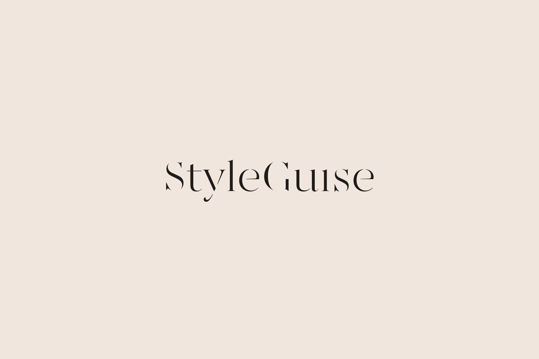 18.Becca_Allen_Styleguise_Logo.jpg