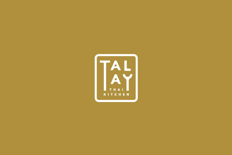 18b.Becca_Allen_Talay_Thai_Logo.jpg