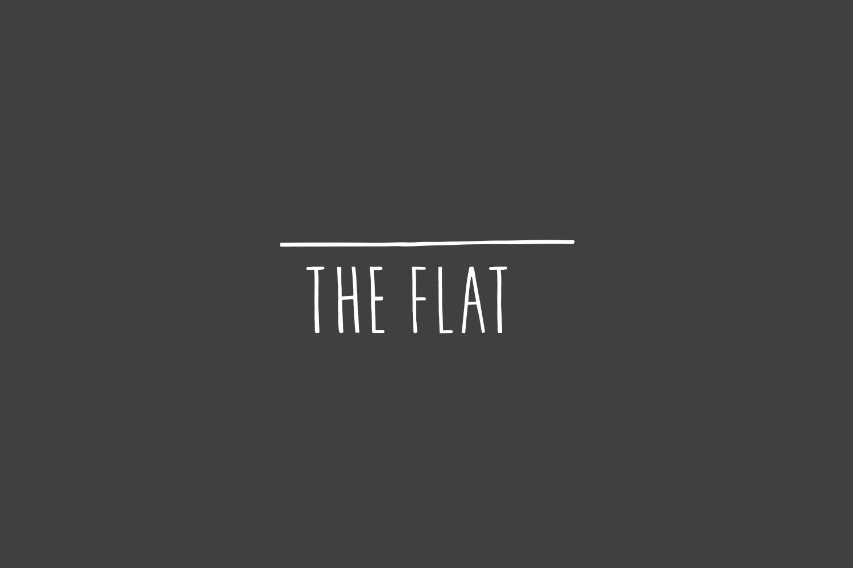 19.Becca_Allen_The_Flat_Logo.jpg