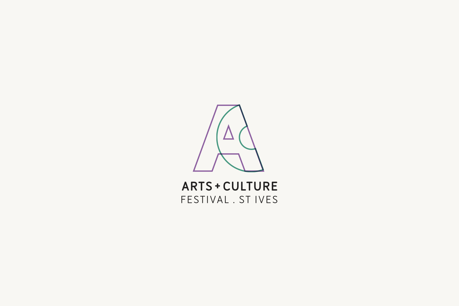 19b.Becca_Allen_Arts_and_Culture_Festival_St_Ives_Logo.jpg