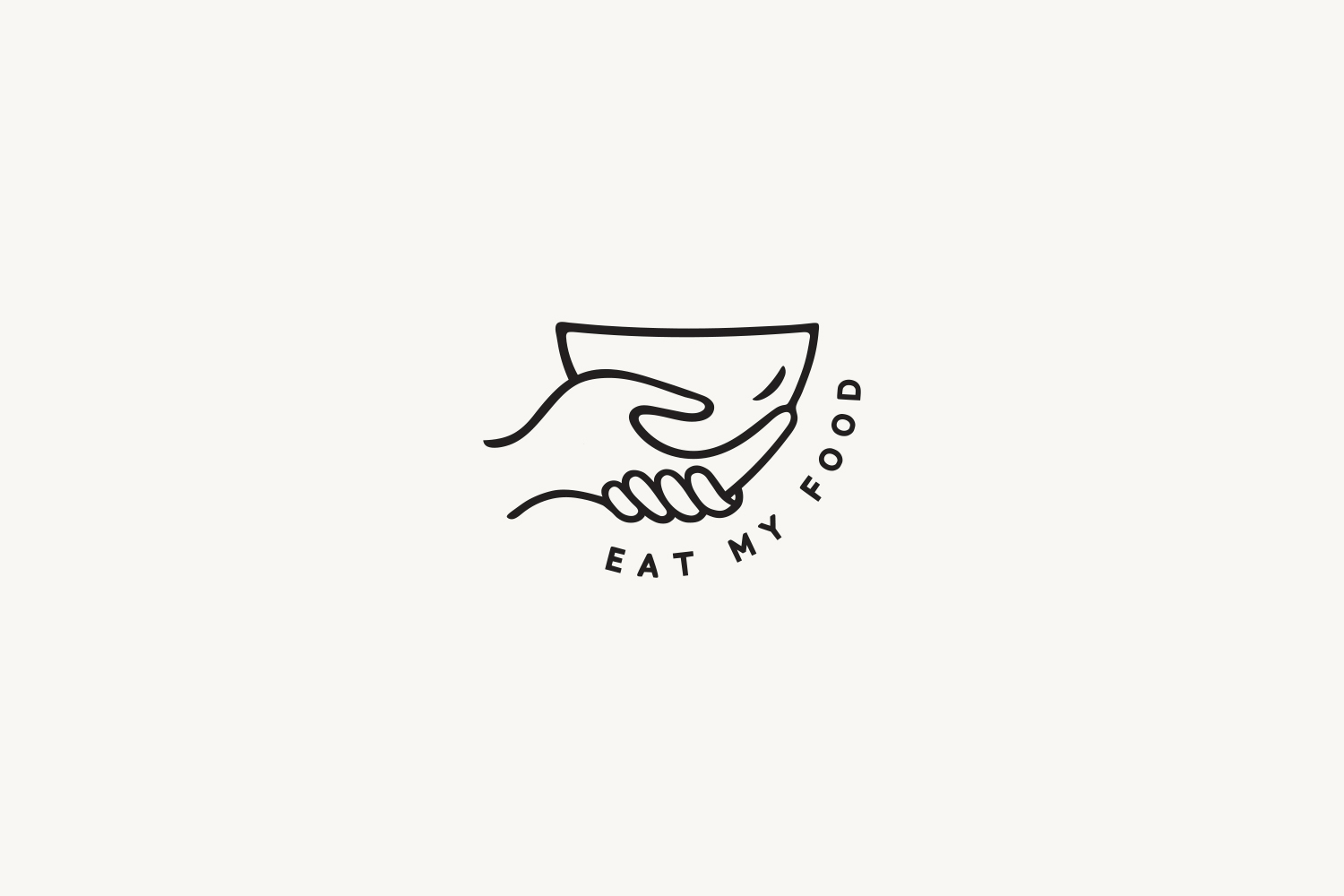 20.Becca_Allen_Eat_My_Food_Logo.jpg