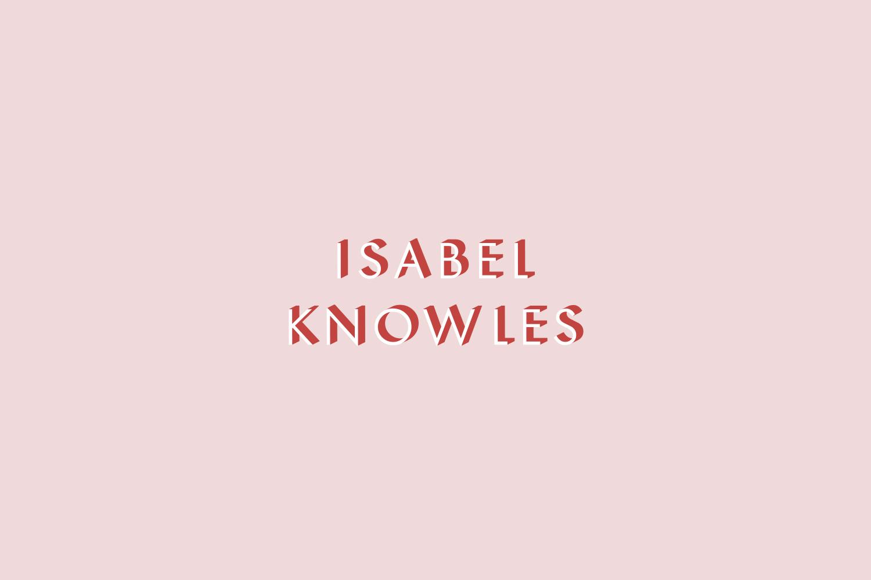 22.Becca_Allen_Isabel_Knowles_Logo.jpg