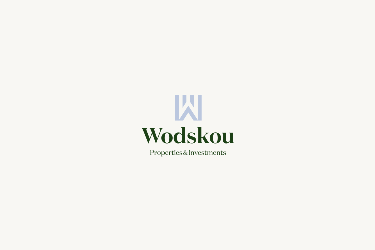 23.Becca_Allen_Wodskow_Property_and_Investments_Logo.jpg