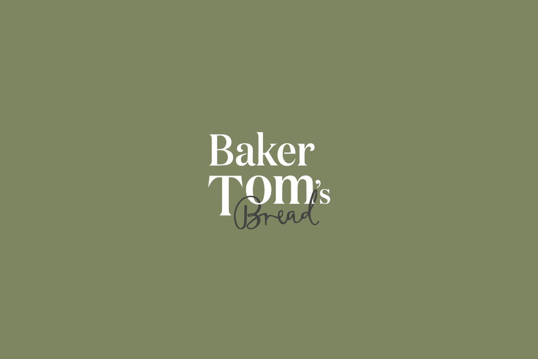 23b.Becca_Allen_Baker_Tom_Logo.jpg
