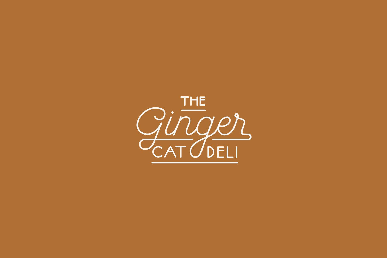 24.Becca_Allen_Ginger_Cat_Deli_Logo.jpg
