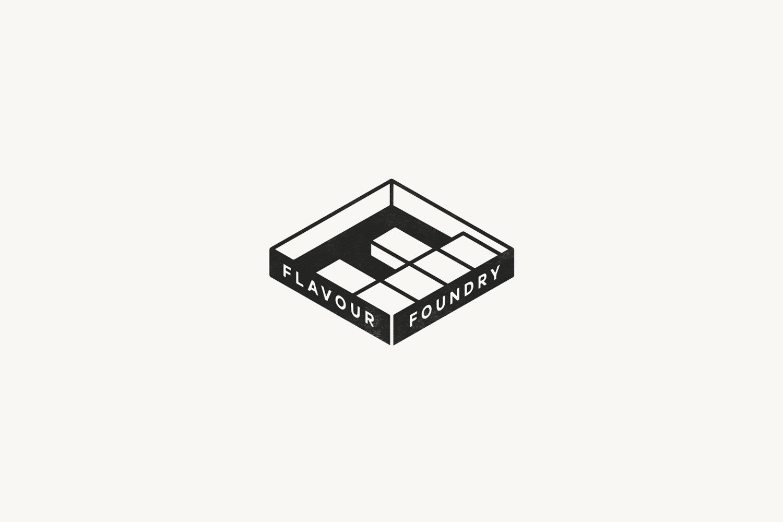24b.Becca_Allen_Flavour_Foundry_Logo.jpg