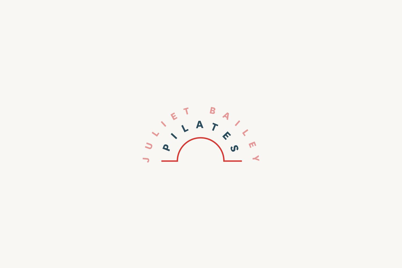 25.Becca_Allen_Juliet_Bailey_Logo.jpg