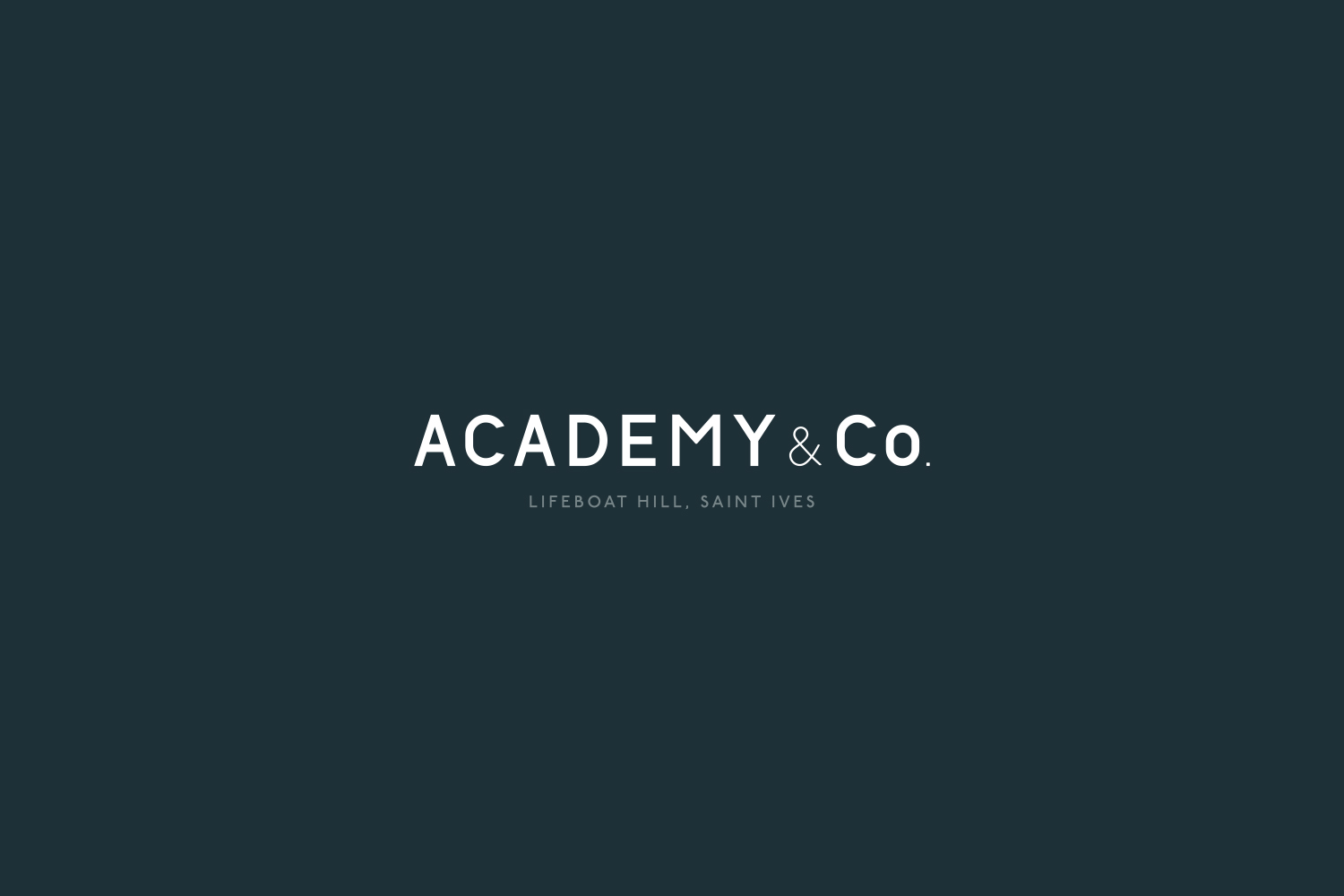 26.Becca_Allen_Academy_and_Co_Logo.jpg