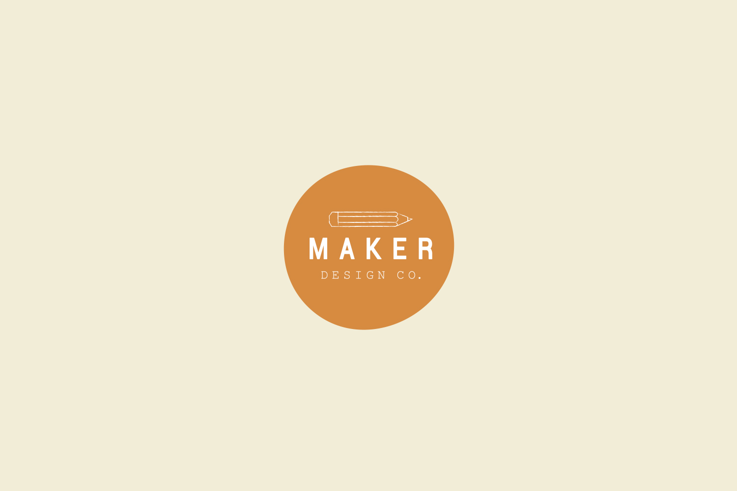 27.Becca_Allen_Maker_Design_Co_Logo.jpg