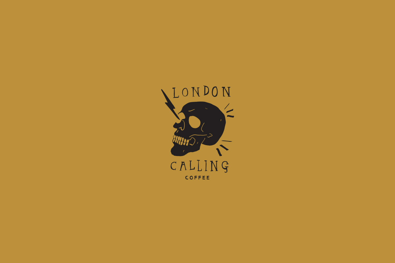 27b.Becca_Allen_London_Calling_Logo.jpg