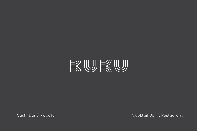 28.Becca_Allen_KUKU_Sushi_Bar_Logo.jpg