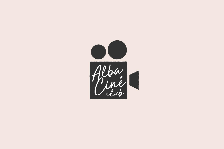 28b.Becca_Allen_Alba_Cineclub_Logo.jpg