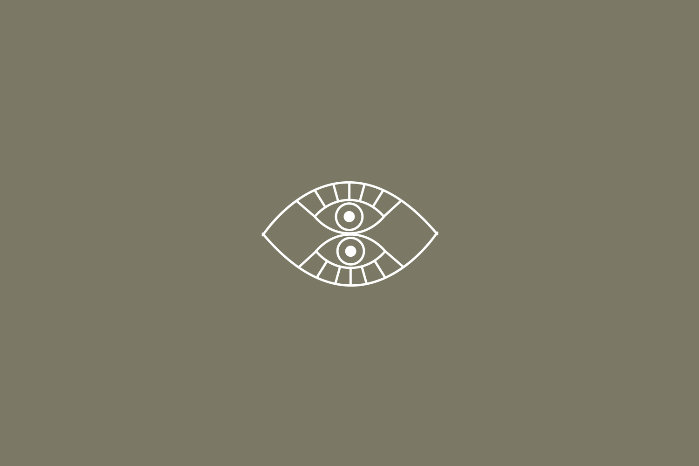 29.Becca_Allen_Threading_Logo.jpg