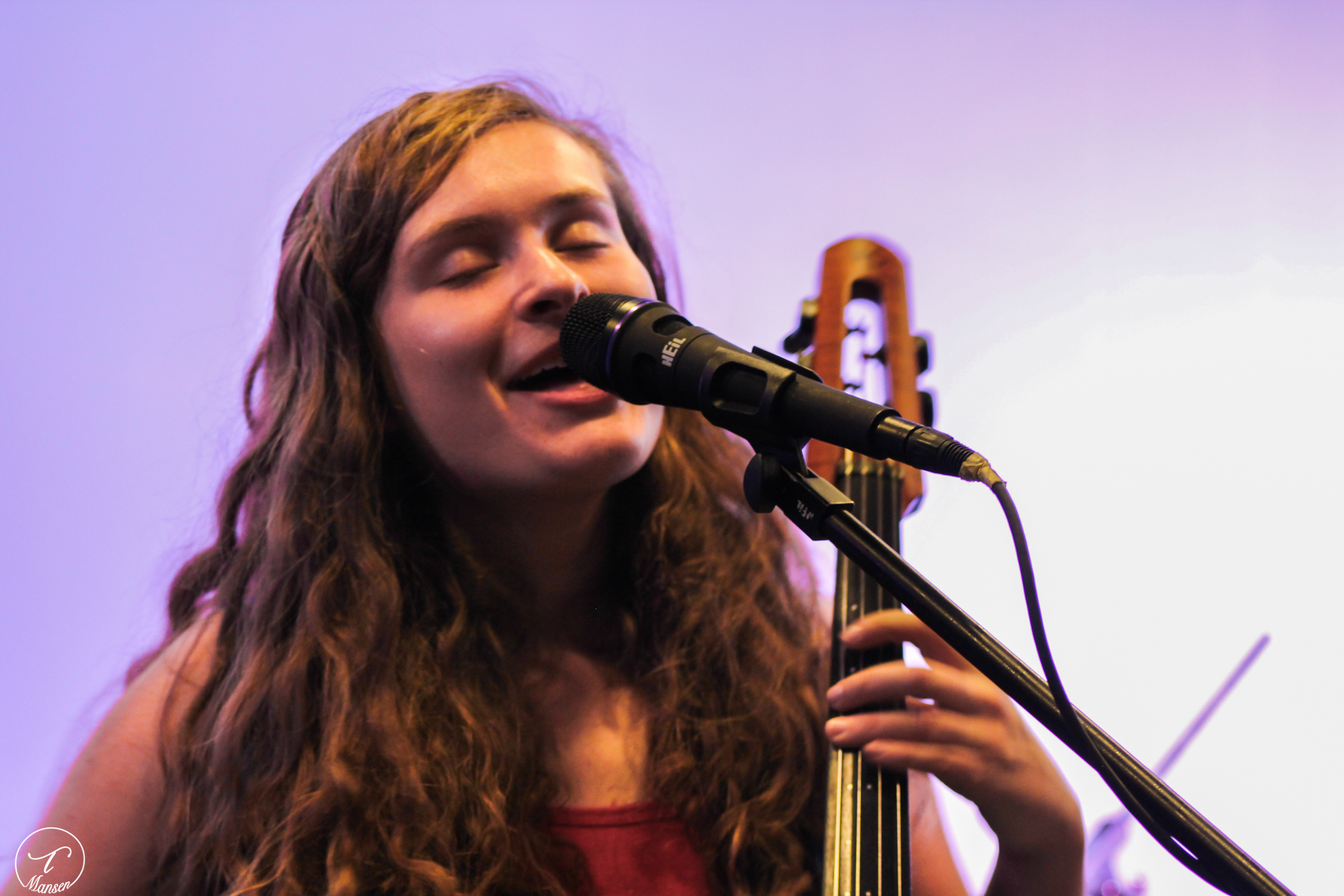 The Accidentals 9.jpg