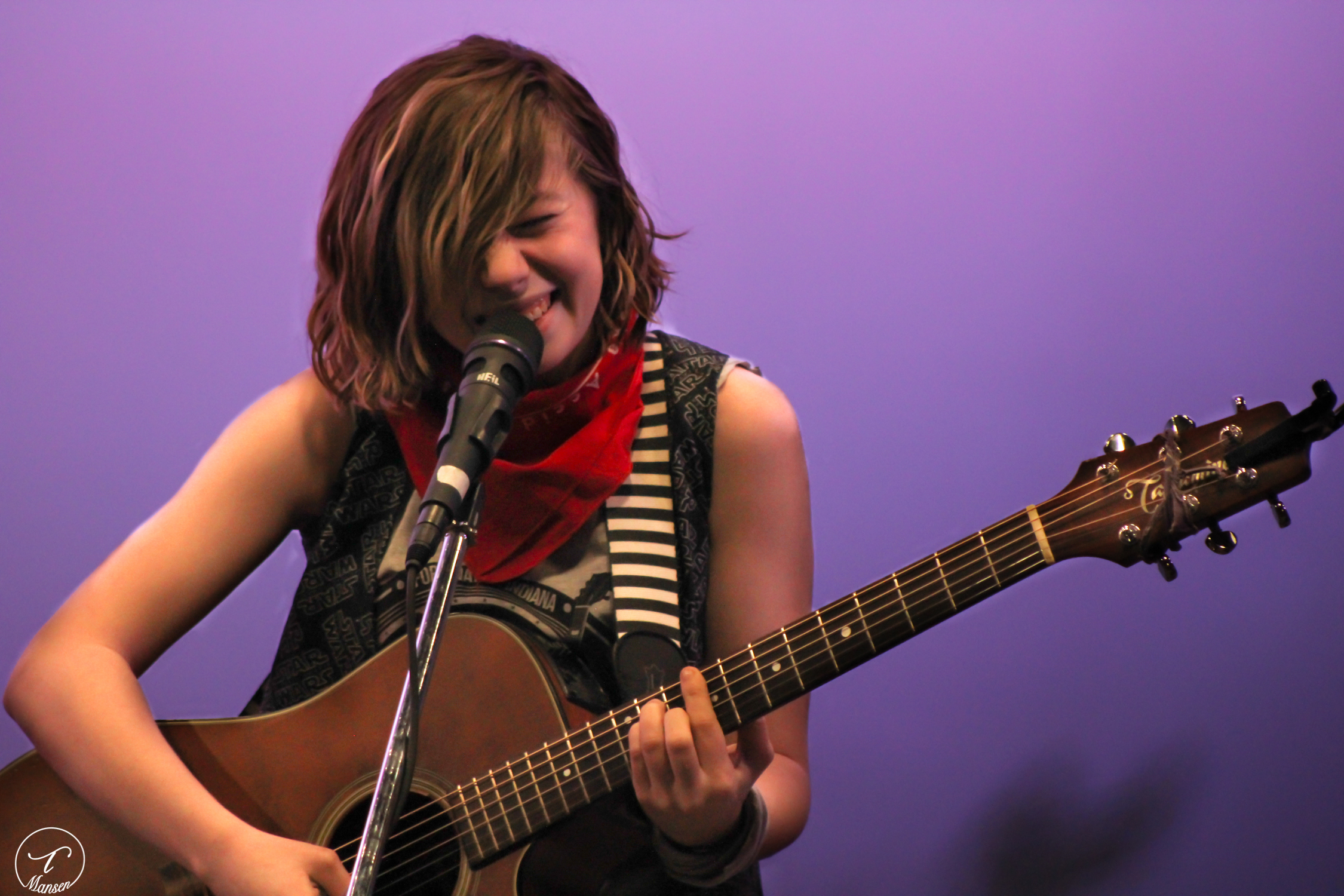 The Accidentals 5.jpg