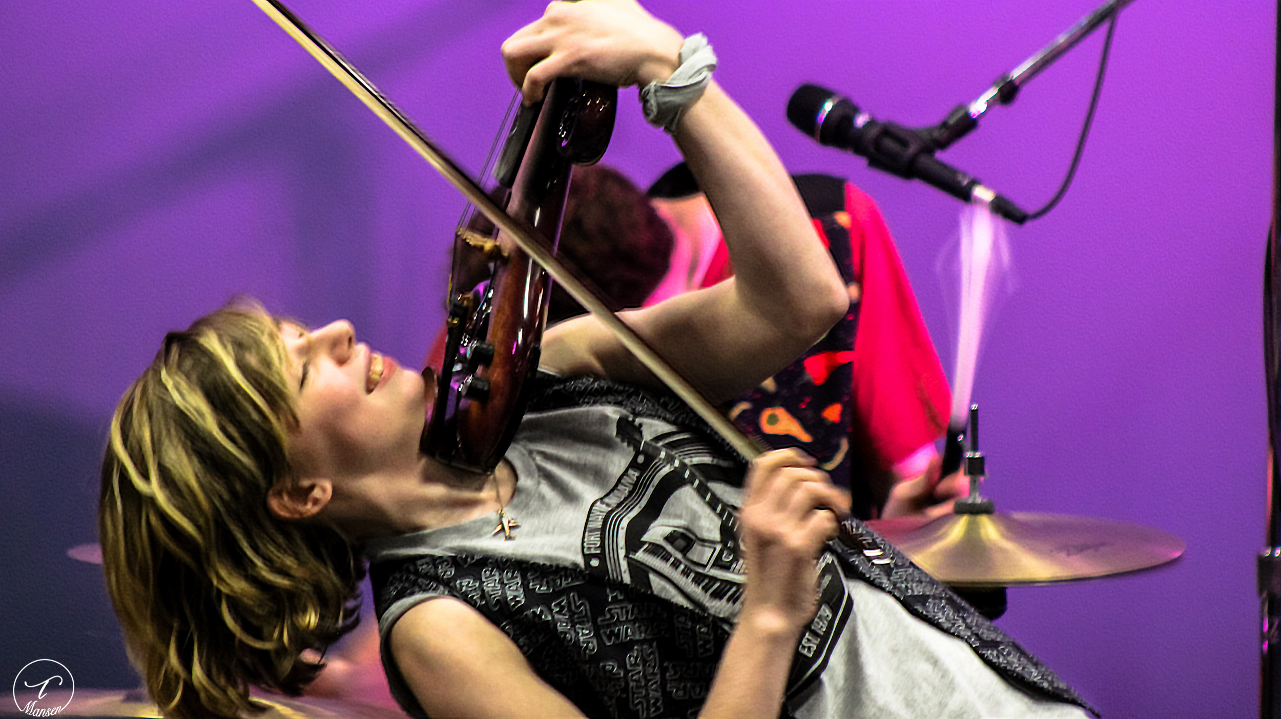 The Accidentals 1.jpg