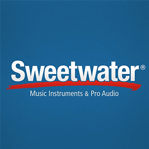 302x302-sweetwater-20150205.png