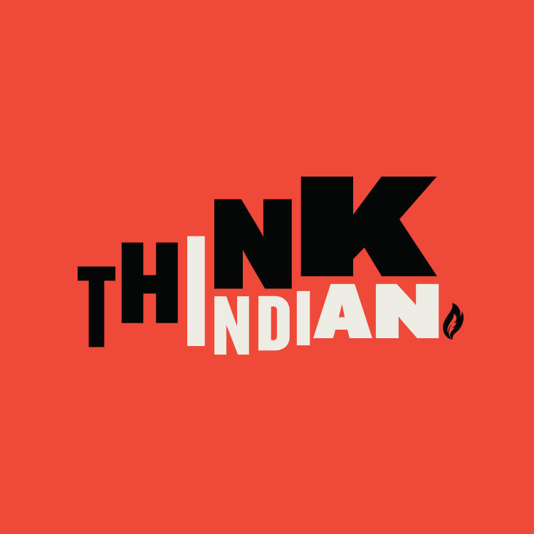 TI_logo.jpg