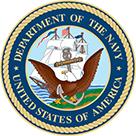 Military Commissionaries