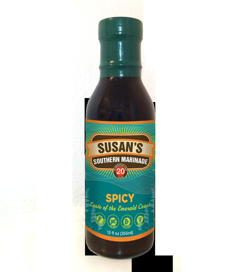 SSM Spicy.png