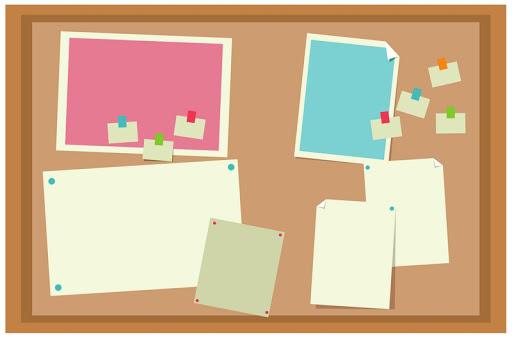 bulletinboard.jpg