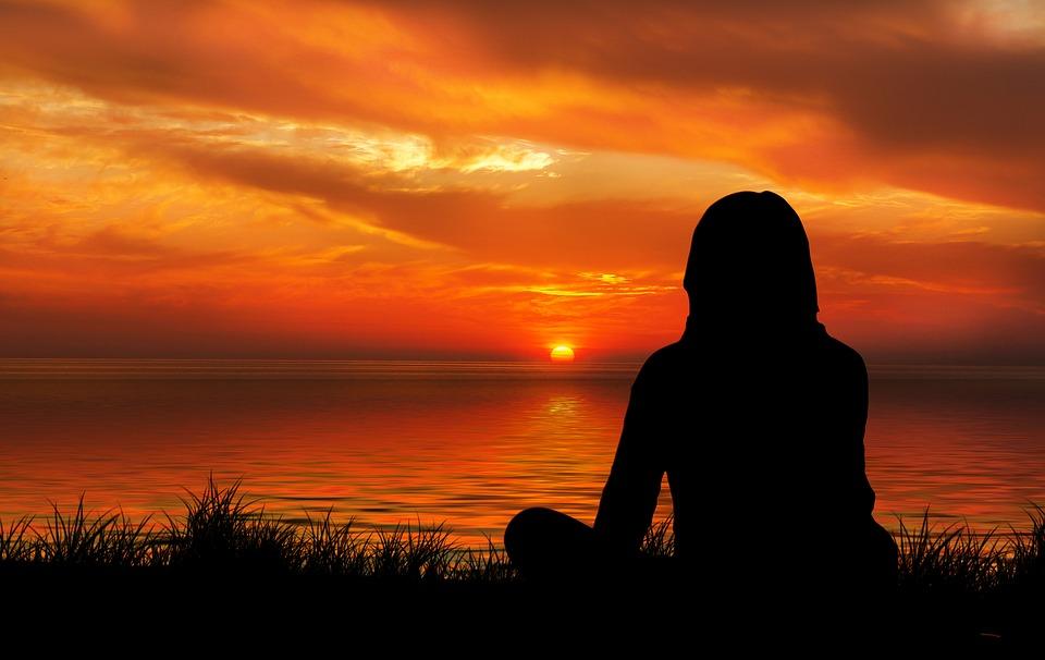 sunset-1815991_960_720.jpg