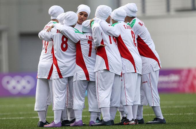 iranian_womens_soccer.jpg