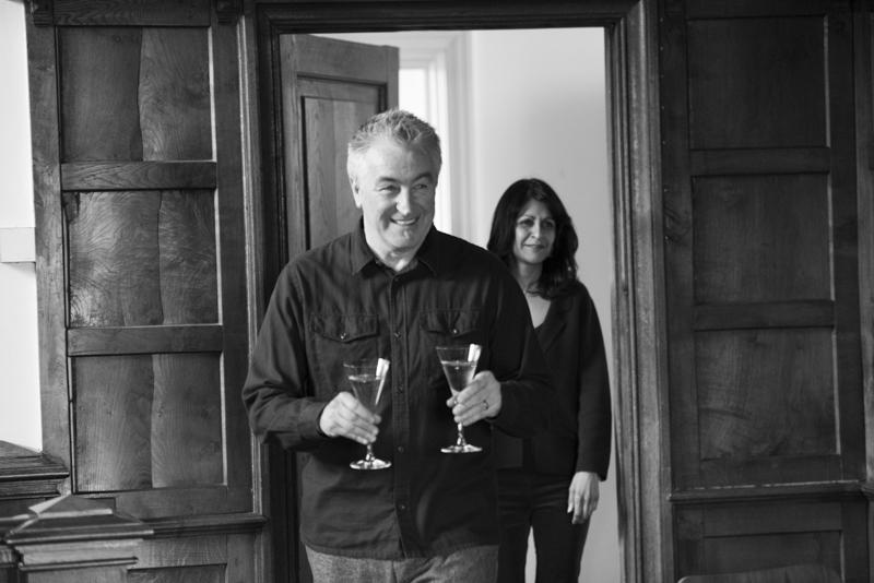 Ed and Joyce blog (22 of 41).jpg