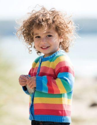 frugi-little-happy-day-cardigan-rainbow-stripe-ss17-size-3-4yrs-[2]-21700-p.jpg