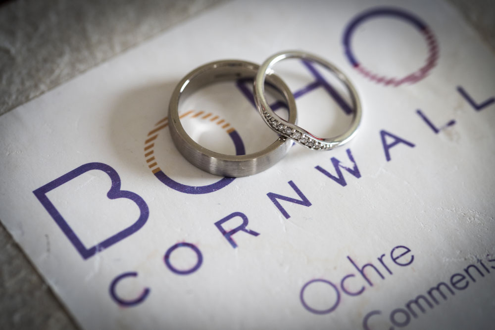 Wedding ring photography boho cornwall.jpg