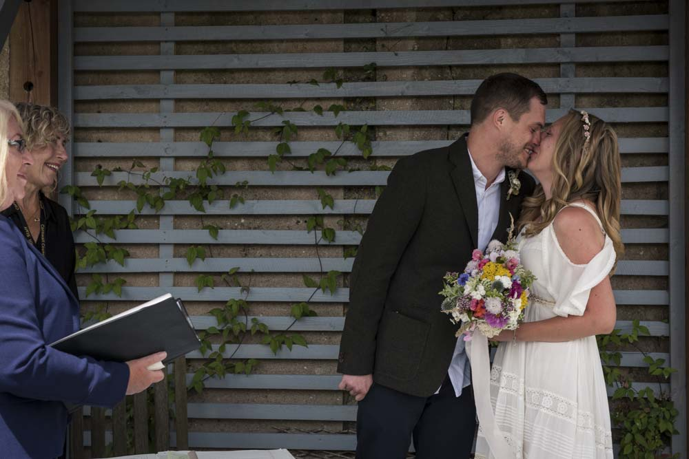 Boho cornwall out door ceremony.jpg