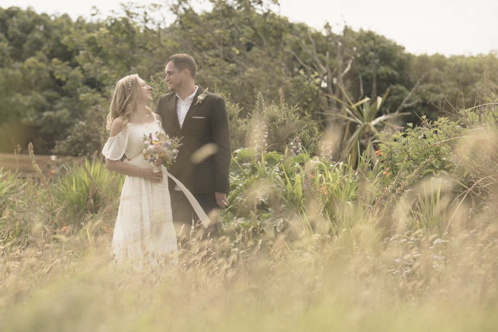 hazy summer wedding boho cornwall.jpg