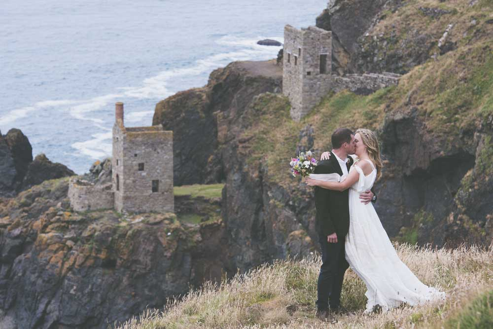The crowns mines botallack, poldark, boho cornwall.jpg