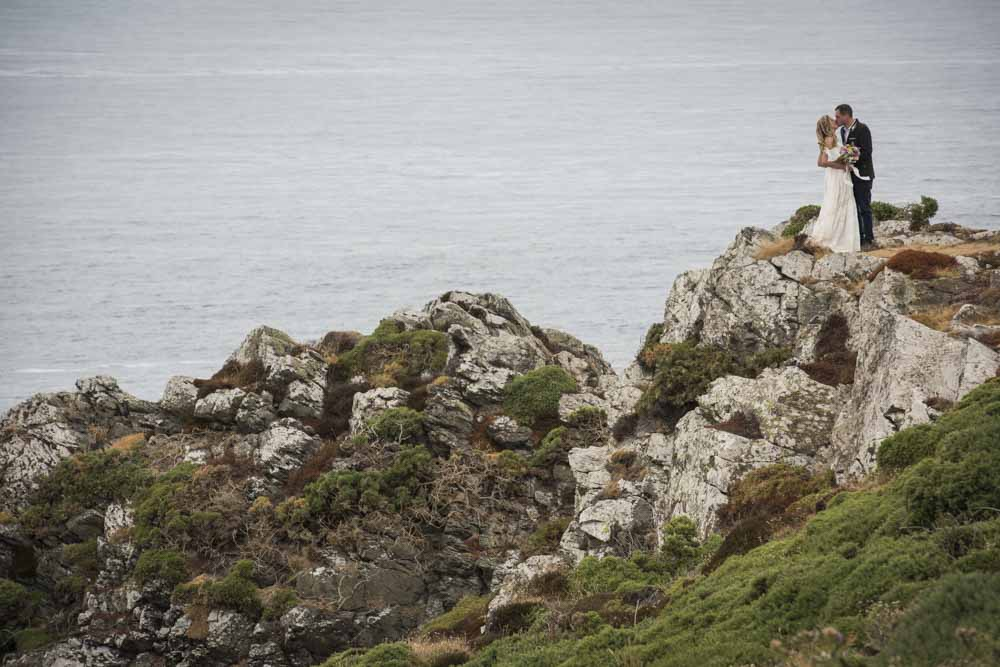 clifftop kiss boho cornwall.jpg