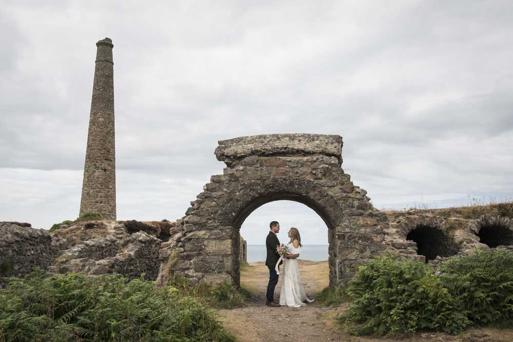 Botallack wedding boho cornwall.jpg