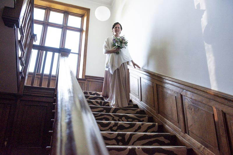 bride on grand staircase.jpg