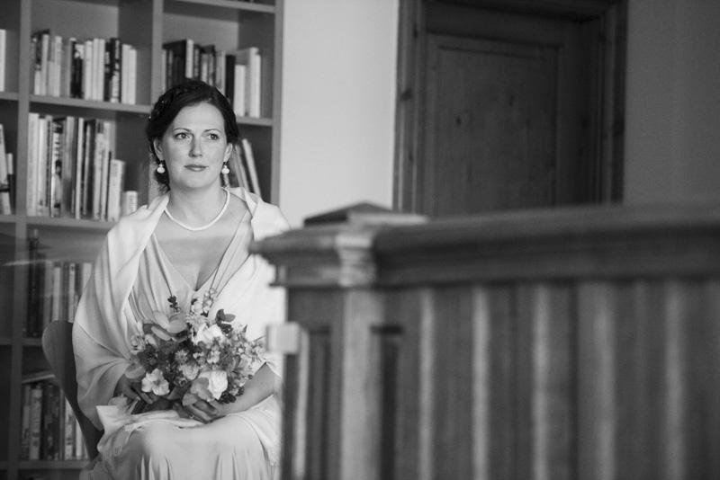 bride waits.jpg